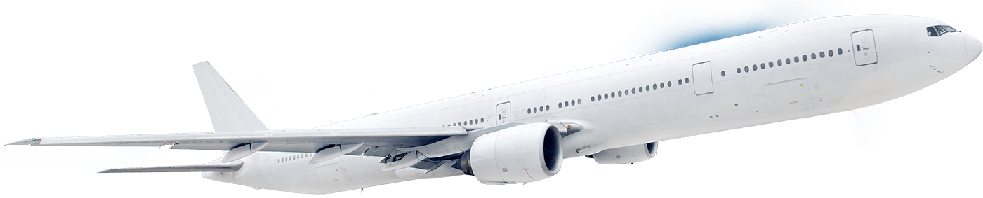 best site to book airline tickets